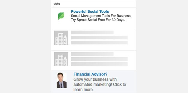 Power Social Tools