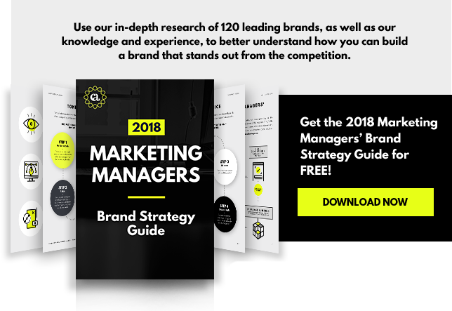 Download digital branding guide