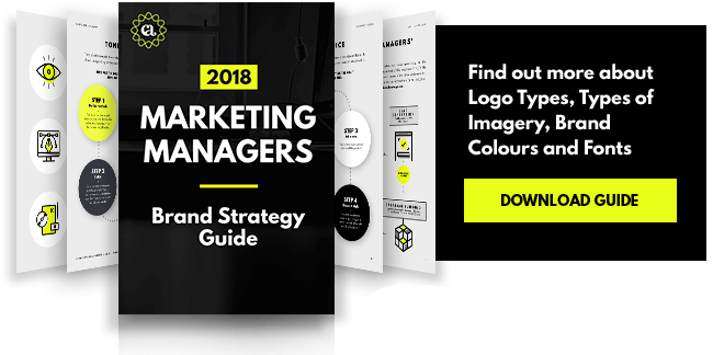 The Ultimate Guide to Brand Strategy