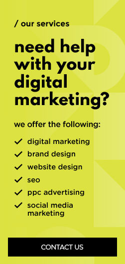 Need help with Digital Marketing