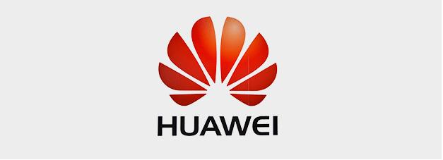 Huawei Brand Strategy