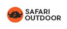 Safari Outdoor